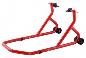 Paddock Stand Rear PDSTAND